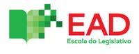 EAD Alesc