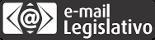 email-legislativo