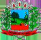 Prefeitura Municipal de Guarujá do Sul