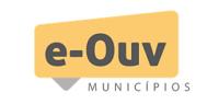 Câmara de Vereadores de Guarujá do Sul implanta Ouvidoria Pública e disponibiliza Carta de Serviço aos usuários.